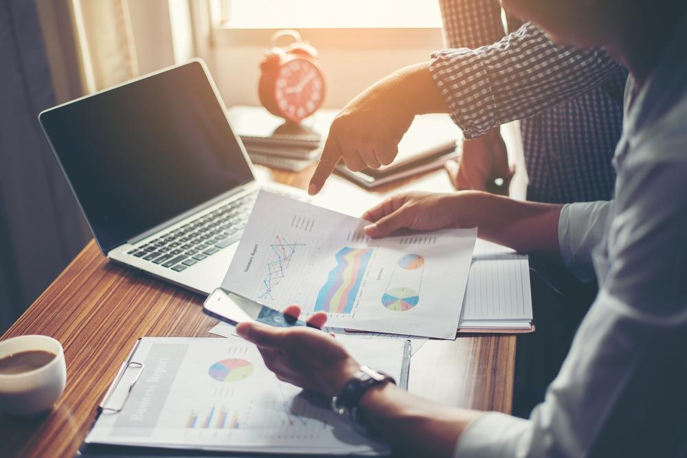 curso-de-gestão-financeira-auditoria-e-controladoria-em-recife-uni