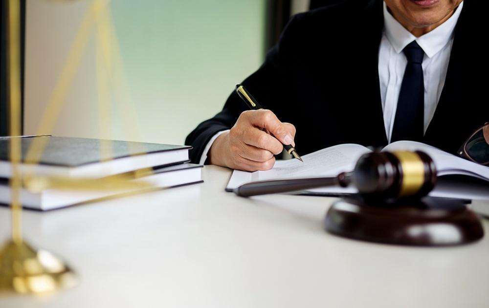 curso de direito penal e processual penal em recife