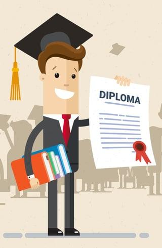 transferência entre universidades