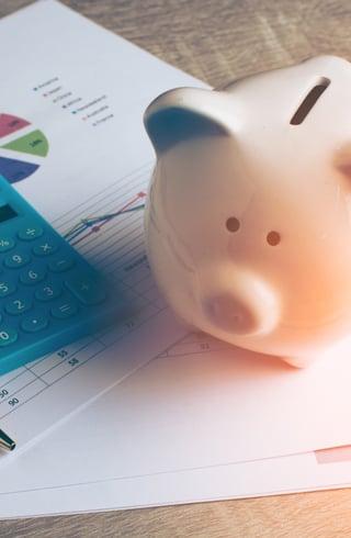 transferir financiamento estudantil