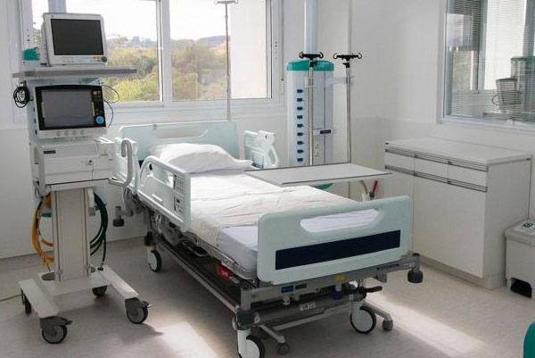 pós-em-urgência-emergência-e-unidade-de-terapia-intensiva-uti