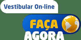 vestibular-online
