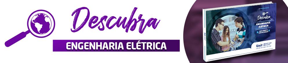 Conheça o curso de Engenharia Elétrica da Unit Sergipe