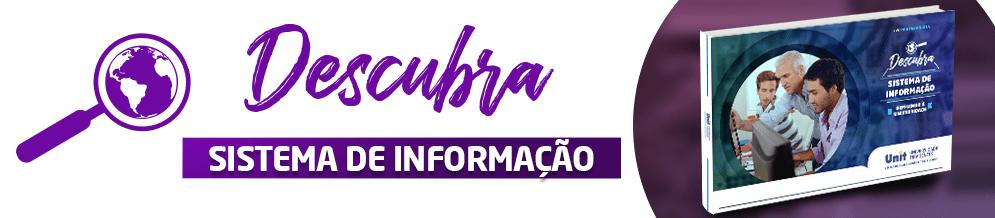 Conheça o curso de Sistema de Informação da Unit Sergipe