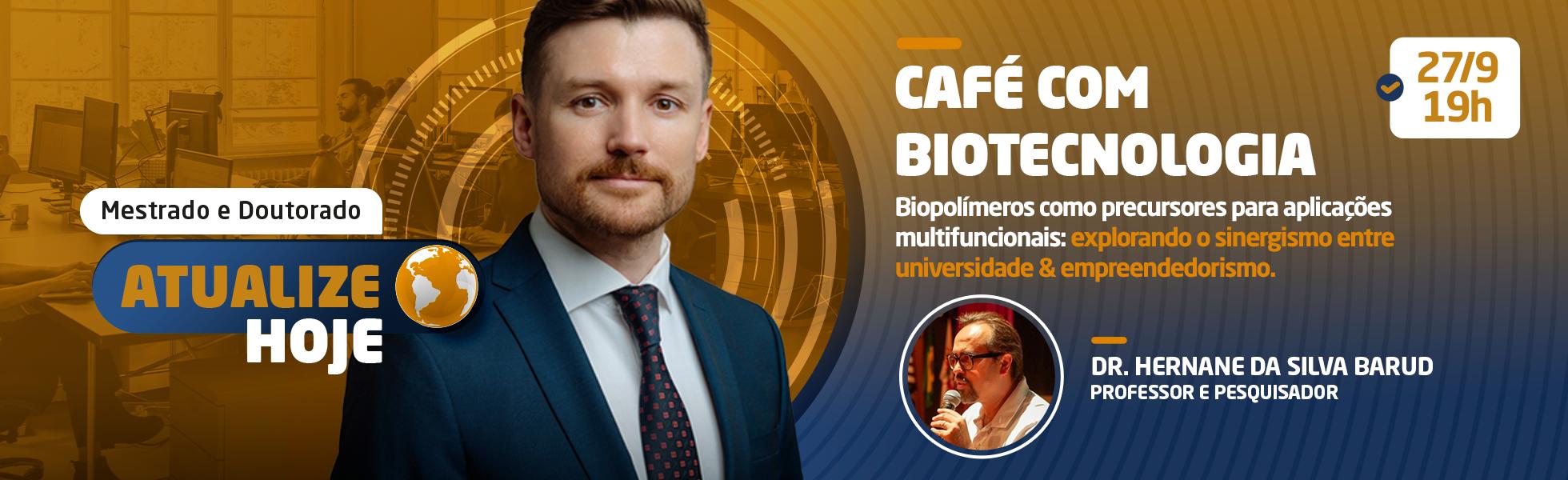 banner-cafe-com-biotecnologia