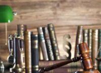 Direito Constitucional e Administrativo Unit