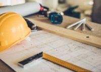 Tecnologia de Projetos e Gestão da Qualidade da Construção Civil Unit