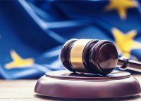 Direitos Humanos e Constitucional Unit