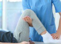 Fisioterapia Neurofuncional Adulto e Pediátrica Unit