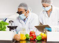 Gestão Avançada em Tecnologia e Vigilância Sanitária de Alimentos Unit