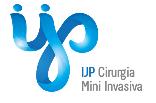 UP Cirurgia Mini Invasiva