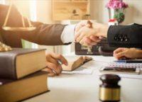 Direito Previdenciário e Prática Previdenciária Unit