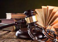 Direito Penal e Processual Penal Unit