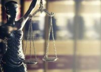 Direito Processual Unit