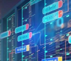 Análise de Infraestrutura de Redes e Sistemas Computacionais