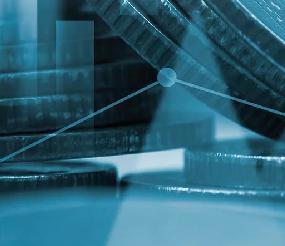 Data Science Analytics