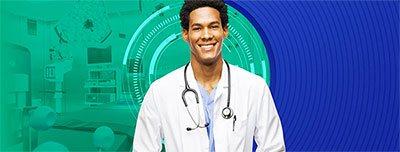 vestibular-medicina